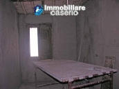 Town house sea view  for sale in Palmoli, Abruzzo 5