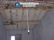 Town house sea view  for sale in Palmoli, Abruzzo 6