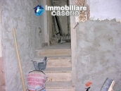 Town house sea view  for sale in Palmoli, Abruzzo 7