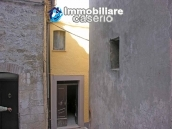 Town house sea view  for sale in Palmoli, Abruzzo 9