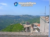 House in Palmoli under renovation work at low cost for sale, Abruzzo 10