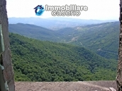 House in Palmoli under renovation work at low cost for sale, Abruzzo 9