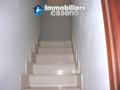 Big Country house with land for sale in Atessa, Abruzzo 10