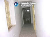 Big Country house with land for sale in Atessa, Abruzzo 11