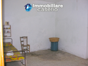 Big Country house with land for sale in Atessa, Abruzzo 12