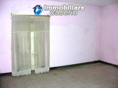 Big Country house with land for sale in Atessa, Abruzzo 13
