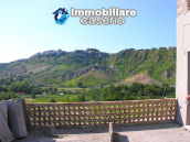 Big Country house with land for sale in Atessa, Abruzzo 14