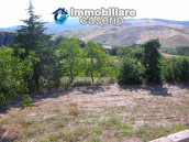 Big Country house with land for sale in Atessa, Abruzzo 16