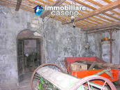 Big Country house with land for sale in Atessa, Abruzzo 17