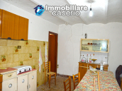 Big Country house with land for sale in Atessa, Abruzzo 3