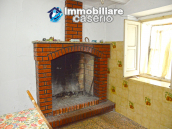Big Country house with land for sale in Atessa, Abruzzo 4