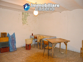 Big Country house with land for sale in Atessa, Abruzzo 5
