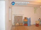 Big Country house with land for sale in Atessa, Abruzzo 6
