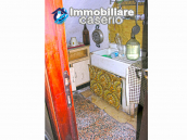 Big Country house with land for sale in Atessa, Abruzzo 8