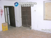 Big Country house with land for sale in Atessa, Abruzzo 9