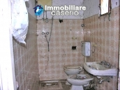 Two storey country house for sale in Atessa, Chieti, Abruzzo 10