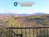 Two storey country house for sale in Atessa, Chieti, Abruzzo 11