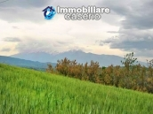 Two storey country house for sale in Atessa, Chieti, Abruzzo 13