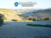 Two storey country house for sale in Atessa, Chieti, Abruzzo 14