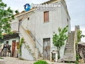 Two storey country house for sale in Atessa, Chieti, Abruzzo 2