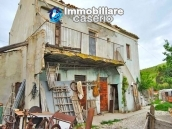 Two storey country house for sale in Atessa, Chieti, Abruzzo 3