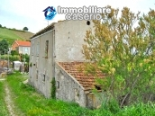 Two storey country house for sale in Atessa, Chieti, Abruzzo 4