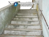 Two storey country house for sale in Atessa, Chieti, Abruzzo 5