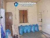 Two storey country house for sale in Atessa, Chieti, Abruzzo 6