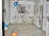 Two storey country house for sale in Atessa, Chieti, Abruzzo 7