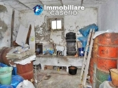Two storey country house for sale in Atessa, Chieti, Abruzzo 8