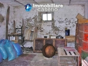 Two storey country house for sale in Atessa, Chieti, Abruzzo 9
