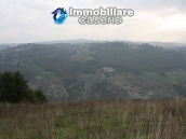 Ruins with 3 hectares of land in Trivento, Molise 18