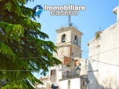 Cottage rustic stone house with land for sale in Gissi, Abruzzo, Italy 18