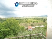 Cottage rustic stone house with land for sale in Gissi, Abruzzo, Italy 9