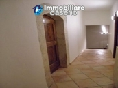 Elegant country home at 170km from Rome 11