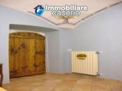 Elegant country home at 170km from Rome 13
