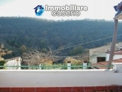 Elegant country home at 170km from Rome 19