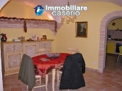Elegant country home at 170km from Rome 7