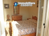 Habitable flat refurbished in Montenero di Bisaccia 10