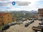 Habitable flat refurbished in Montenero di Bisaccia 12