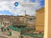 Habitable flat refurbished in Montenero di Bisaccia 13