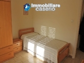Habitable flat refurbished in Montenero di Bisaccia 15