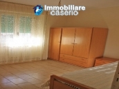 Habitable flat refurbished in Montenero di Bisaccia 16