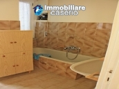 Habitable flat refurbished in Montenero di Bisaccia 17