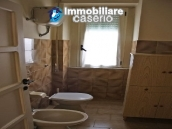 Habitable flat refurbished in Montenero di Bisaccia 18