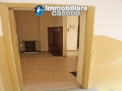 Habitable flat refurbished in Montenero di Bisaccia 2