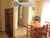 Habitable flat refurbished in Montenero di Bisaccia 3