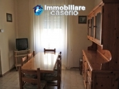 Habitable flat refurbished in Montenero di Bisaccia 4