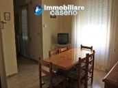 Habitable flat refurbished in Montenero di Bisaccia 5
