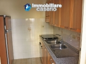 Habitable flat refurbished in Montenero di Bisaccia 6